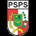 Jadwal & Hasil PSPS Pekanbaru 2017