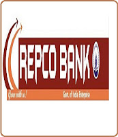 Repco Bank Recruitment 2017, Apply (01) Manager Post