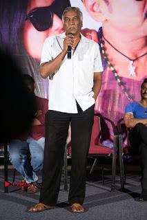 Tik Talk Telugu Movie Teaser Launch  0030.jpg