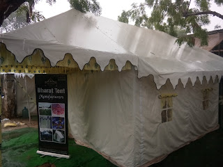 5ffd58de8cd wedding tent and event tent manufacturers