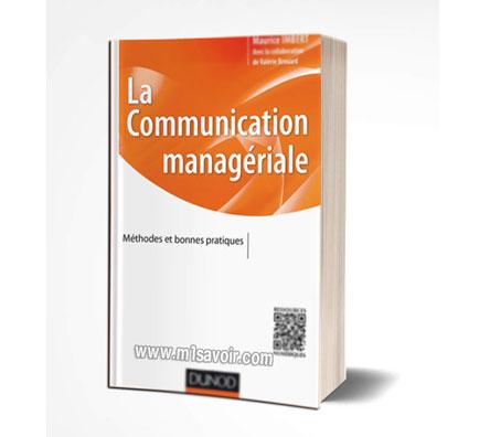 La communication managériale PDF