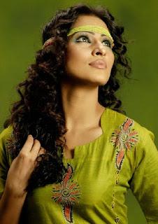 Srabosti Dutta Tinni Husband