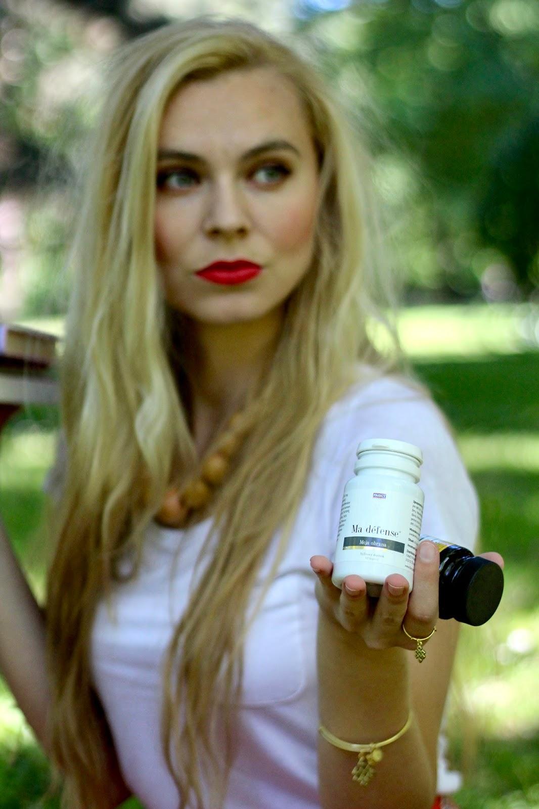 vitaminy proti stresu