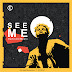 Debut: Damilare - See Me  @damilaremusic