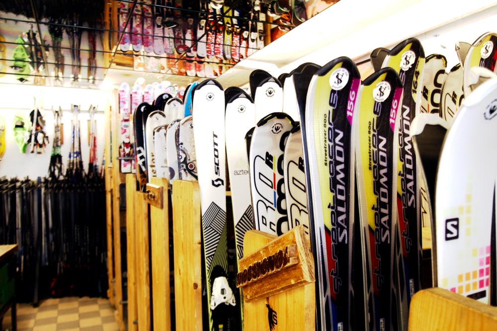 BLOG-MODE-HOMME_Gourette-comité-tourisme-béarn_ski-station-pyrénées-france-neige_télémark - 3
