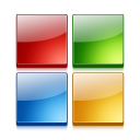 Como-Obtener-Gratis-Windows-XP-Service-Pack 3
