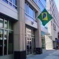 brazil consulate washington dc
