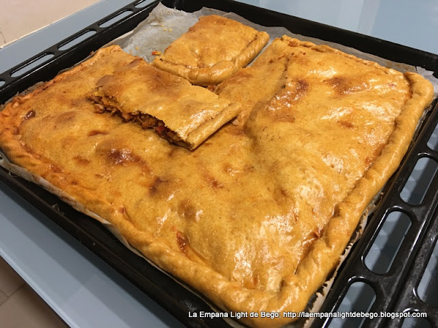 receta-de-empanada-de-atun-con-masa-casera