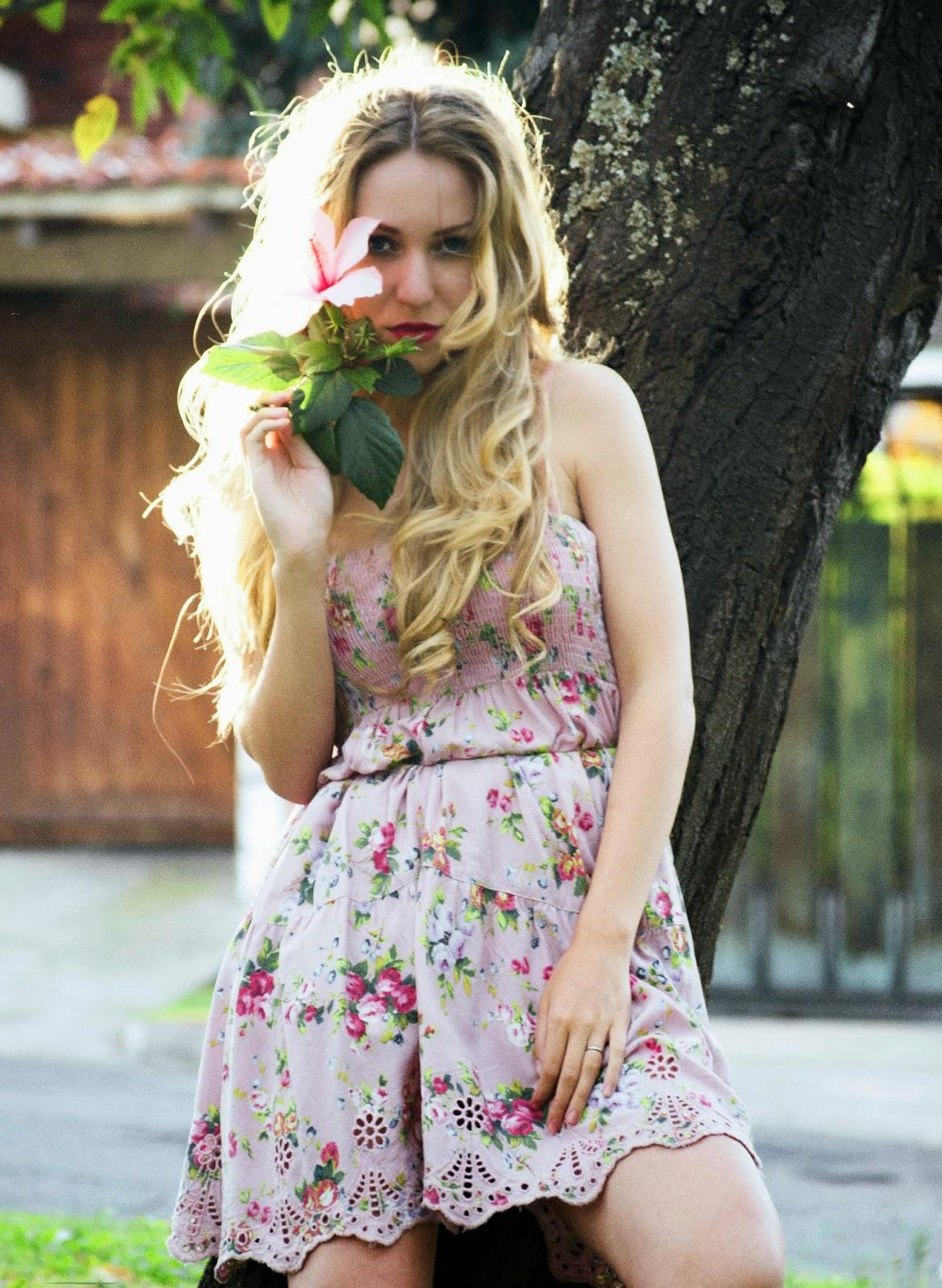 Alisa gromova