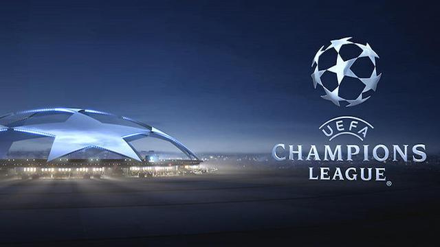 Jadwal Liga Champions Babak 16 Besar. Siaran Langsung RCTI