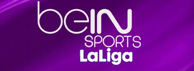 beIN SPORTS LALIGA 8 - Astra Frequency 2017 - 2018