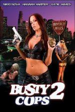 Busty Cops 2 2006