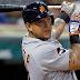 MLB: Miguel Cabrera tiene dos hernias discales en la espalda