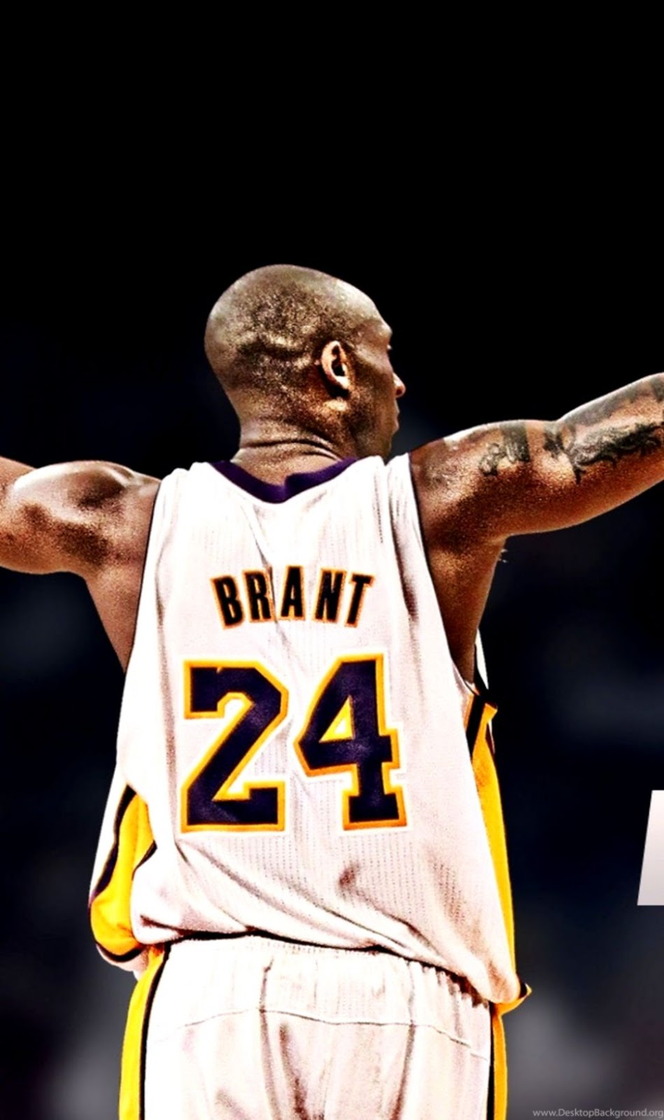 7bf18a4e9 Kobe Bryant Iphone Wallpaper List Wallpapers