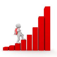 ideias de negócio lucrativas com pouco investimento