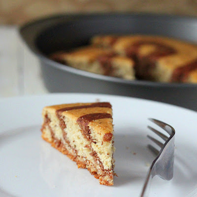 Cake Options Whole Foods