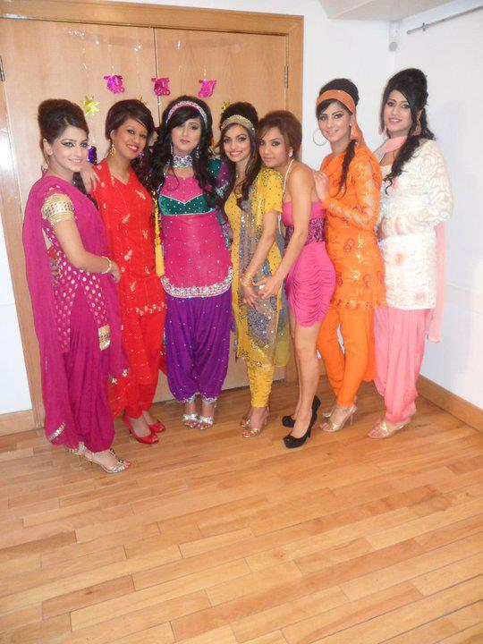 Opinion sex panjabi girls xxx photos commit error