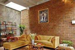 Inspirasi Gaya Ruangan Terkini yang Layak Dilirik