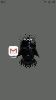 Bagi ente yang jarang atau baru pertama kali mengakses internet akan mengalami kendala  Langkah Mengirim Email Lewat Hp Android