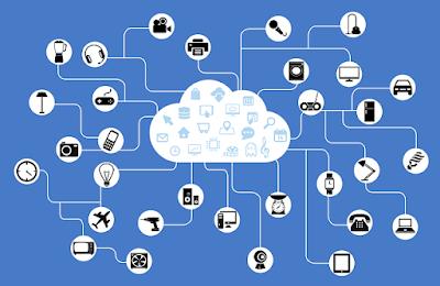 5 Aplikasi Yang Bisa Digunakan Untuk Free Internet