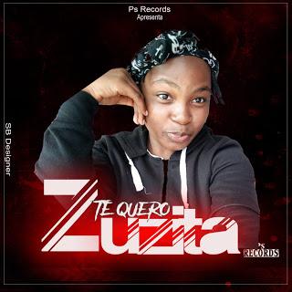 Zuzita - Te Quero by SP Records