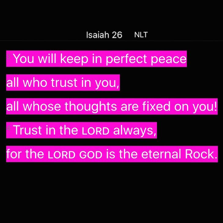 Peace-For-Orlando-Isaiah-26-3-4-PrayForOrlando-Vivi-Brizuela-PinkOrchidMakeup