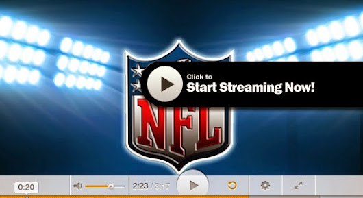 New Orleans Saints Vs Carolina Live Stream Online Here