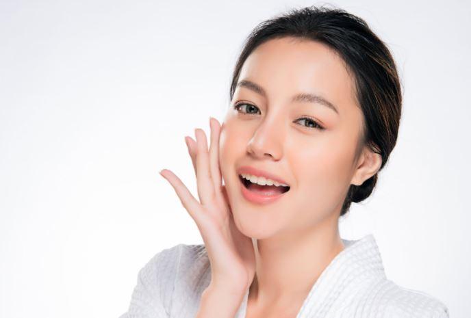Skincare Dasar untuk wajah dan semua tipe kulit