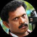 anilkumar.anilvandaa_image