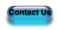 http://www.urologistindia.com/contact-us/