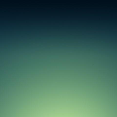 Blackberry OS Stock Wallpaper