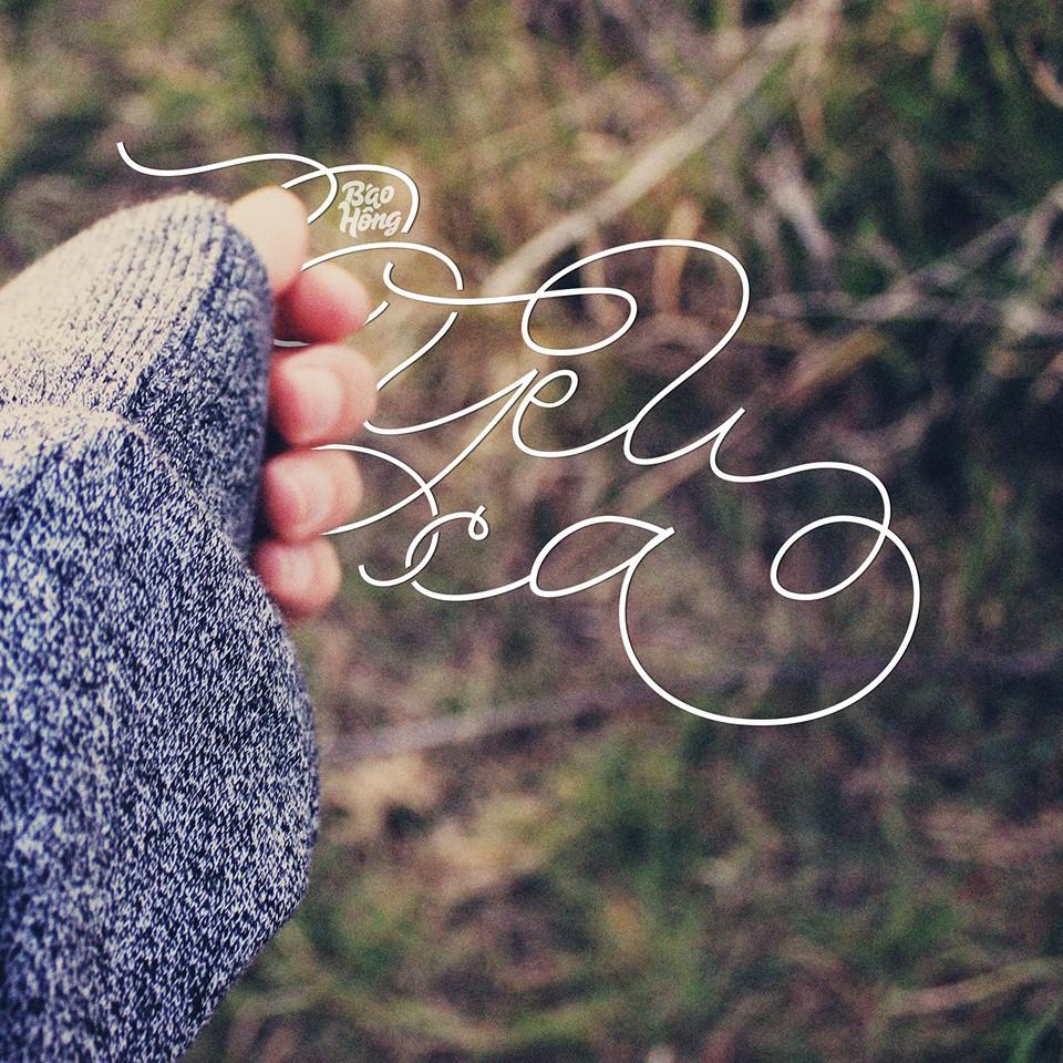 Stt yêu xa - 45 Status hay ý nghĩa dành cho người yêu xa buồn