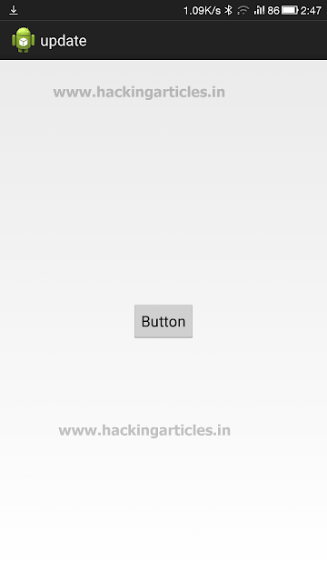 Hacking Articles|Raj Chandel's Blog