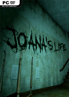 Joana's Life PC Full