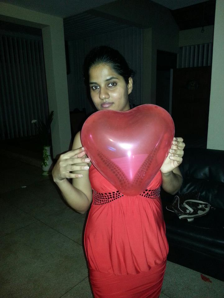 manik wijewardana hot leaked photos