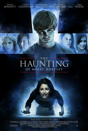 http://thehorrorclub.blogspot.com/2009/01/solo-review-haunting-of-molly-hartley.html