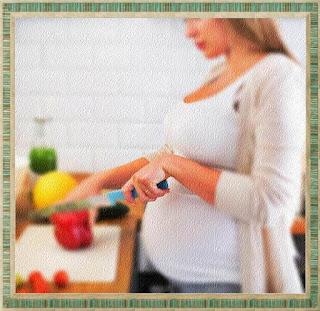 greutatea in sarcina forum grafic kilograme in sarcina pe saptamani