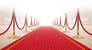 Event Management Dubai / Event Venue Dubai / Event Organizers Dubai / Party Event Management / Wedding Event Management Dubai