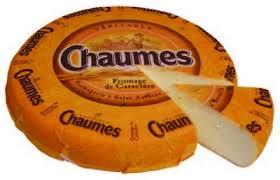 chaumes-www.healthnote25.com