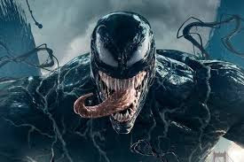 >Venom (2018) Hollywood English Hindi Dubbed Full Movie Download HD mp4