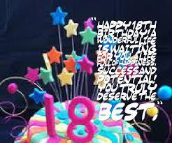 18th-happy-birthday-quotes-1