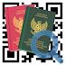 Tutorial QRCode Buku Nikah