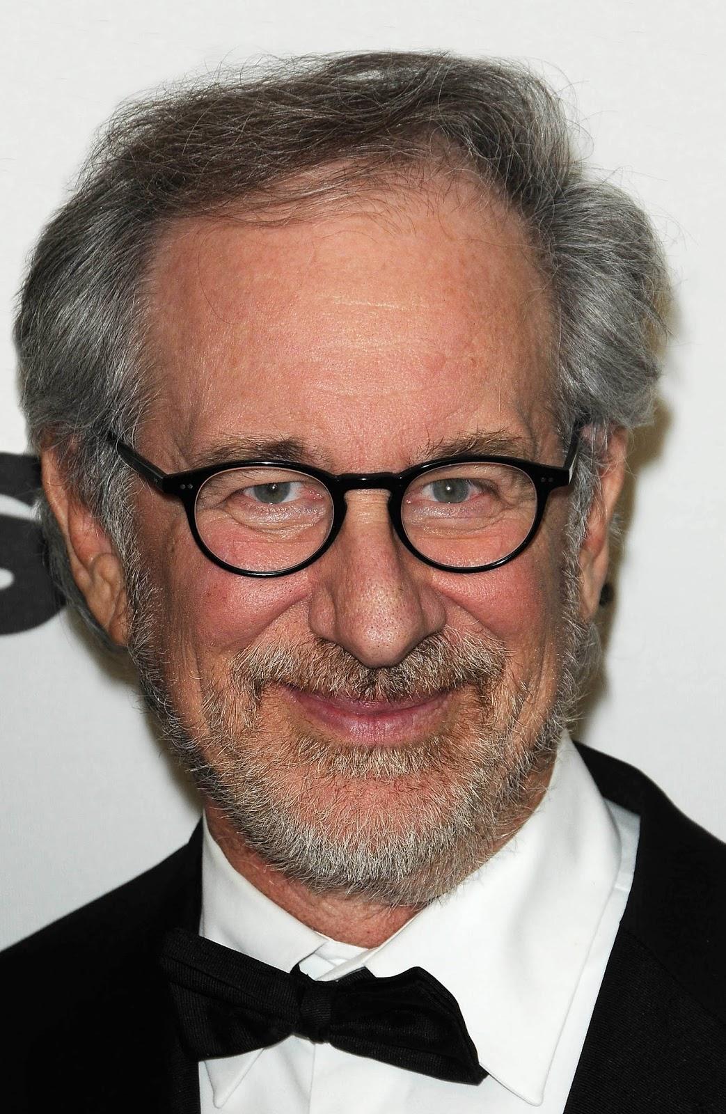 Steven Spielberg  Rotten Tomatoes