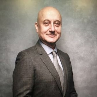@instamag-anupam-kher-creates-awareness-about-depression