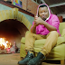 Download Video | Nasi ft Ibranation - Umeniroga