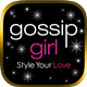 http://otomeotakugirl.blogspot.com/2016/11/gossip-girl-party-main-page.html