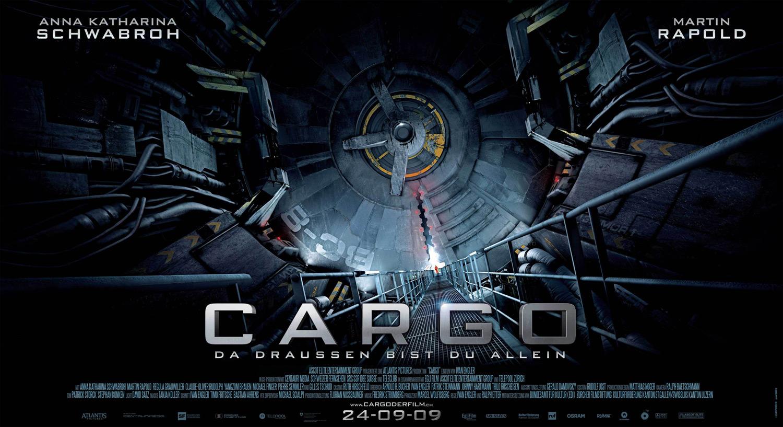 Cargo 2009