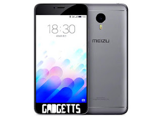 update-meizu-m3-note-to-marshmallow