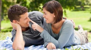 Tips Ketika Suami Jarang Pulang