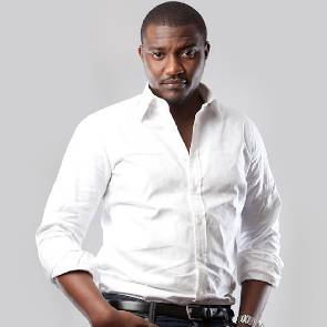 Dumelo turns down $10million business deal